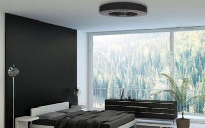 blog ventilateurs exhale. Black Bedroom Furniture Sets. Home Design Ideas
