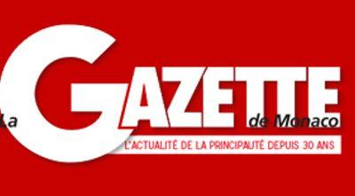 Ventilateur ou climatisation ? Exhale est un hybride – IMMO TECHNO – La Gazette de Monaco