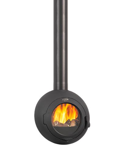 Ventilateur exhale plafond pour particuliers