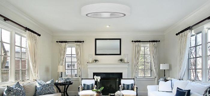Exhale-ventilateur-maison-particulier-1