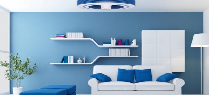 Exhale-ventilateur-maison-particulier-3