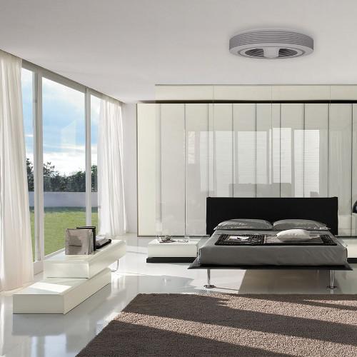 ventilateur exhale sans pales chambre-3