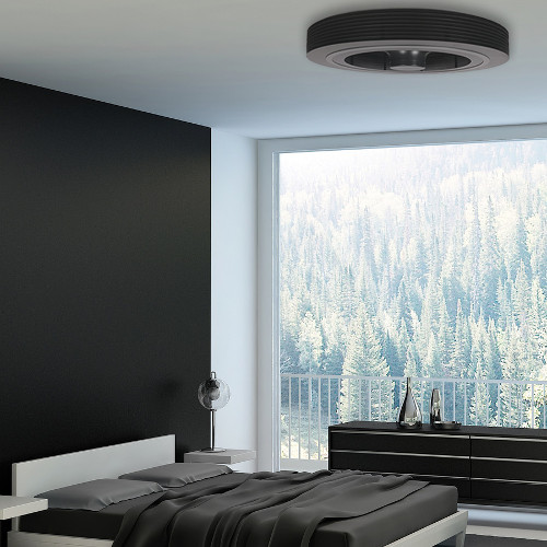 ventilateur exhale sans pales chambre-6
